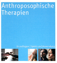 Titel AnthrTherapien